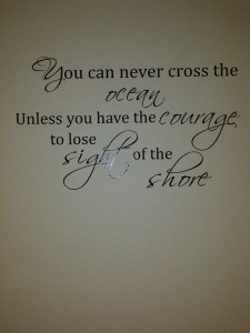 REfficient Wall Quote