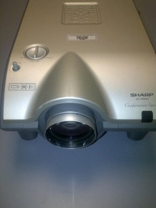 projectors for sale