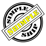 REfficient Shimple Shipping