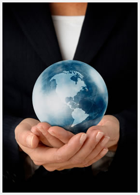 Reflections on sustainability as a way of doing business